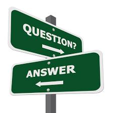 Haryana Gk Questions Answer In Hindi